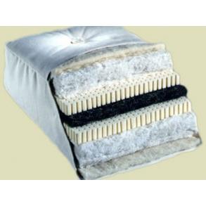 designerm bler k b designer sovesofaer futoner senge m. Black Bedroom Furniture Sets. Home Design Ideas