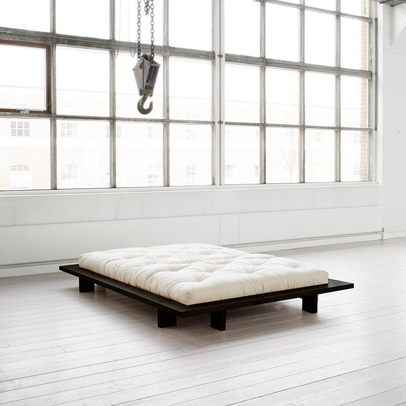 japansk seng Japan   Senge   Futon House japansk seng