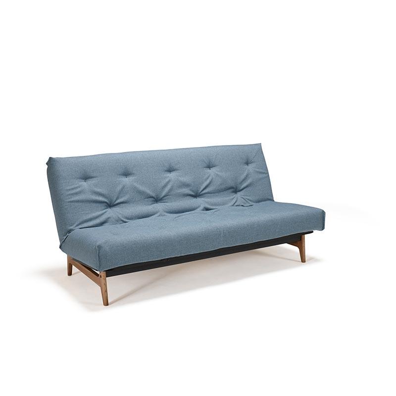 futon sovesofa tilbud