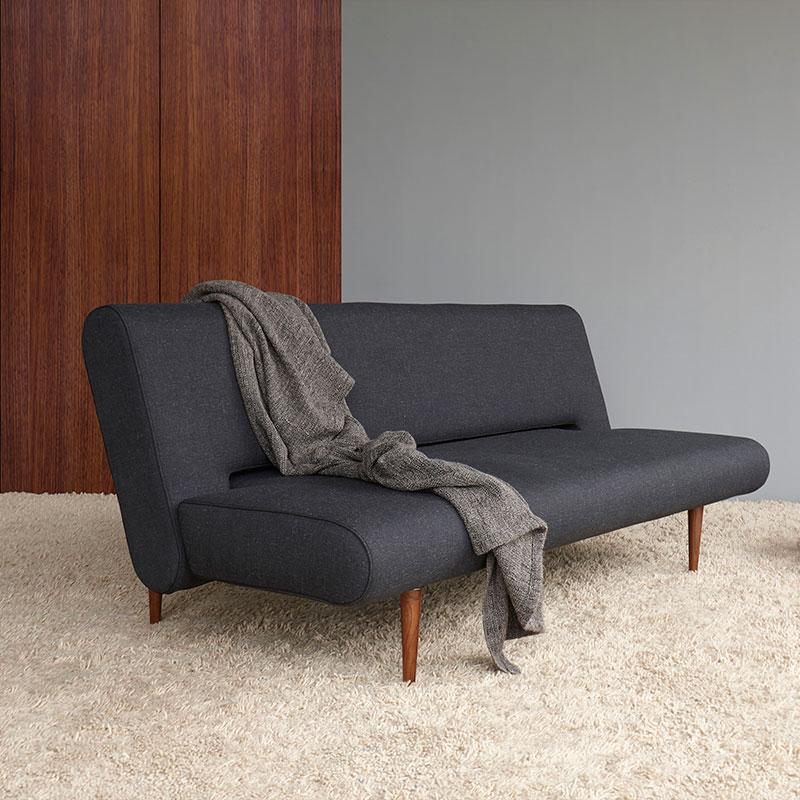 futon sovesofa Unfurl   Sovesofa   Futon House futon sovesofa